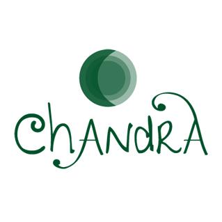 Logo – Chandra