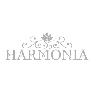 Logo – Harmonia