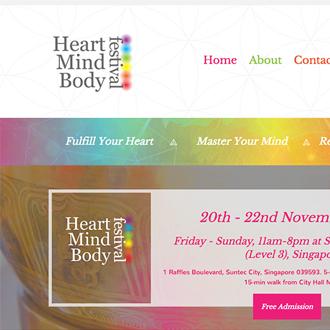 website – hmbfestival.com