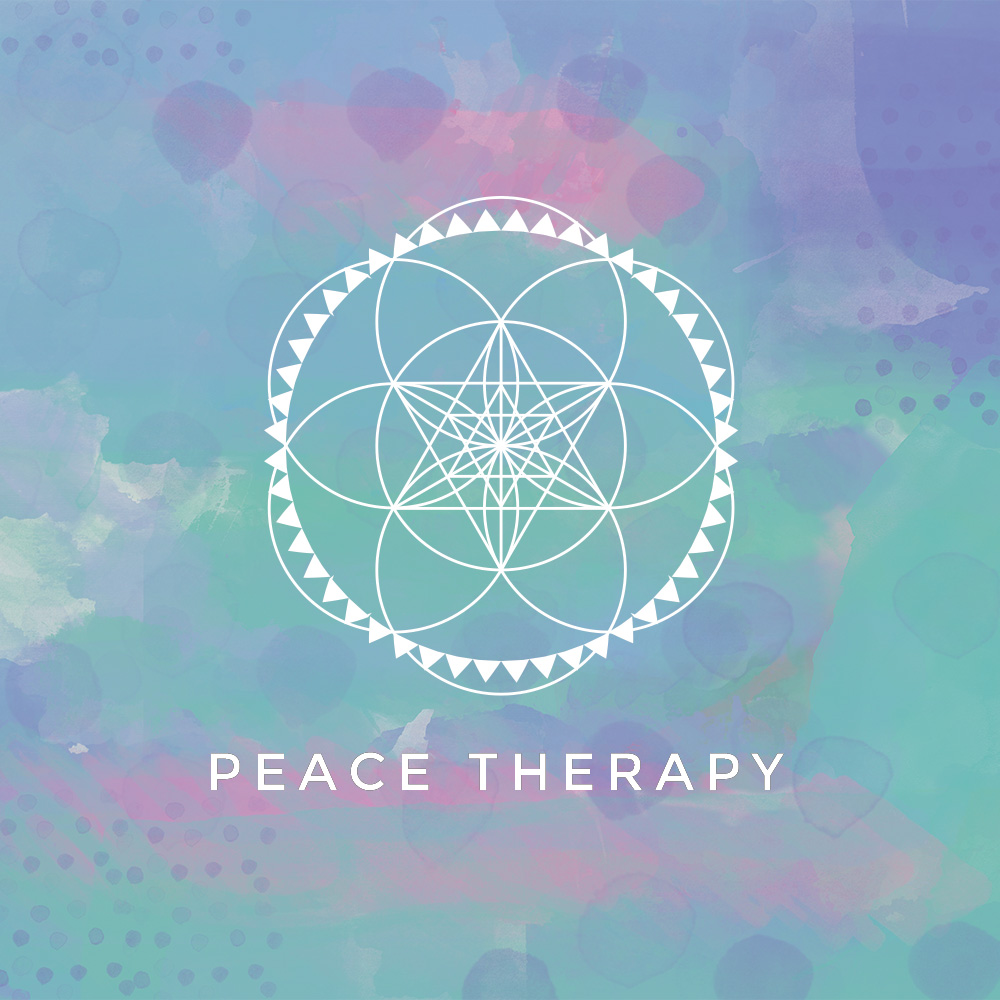 Peace Therapy logo