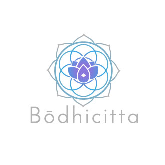 Logo – Bodhicitta