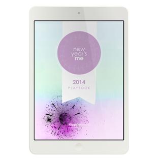 ebook – New Years Me