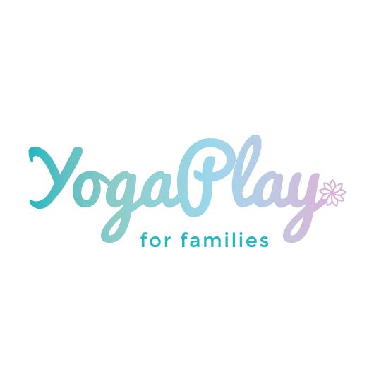 YogaPlay logo