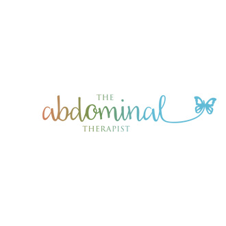 Logo – The Abdominal Therapist