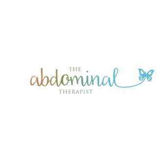 The Abdominal Therapist