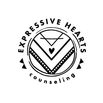 Expressive Hearts Counseling