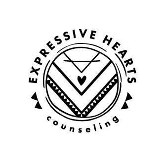Logo – Expressive Hearts