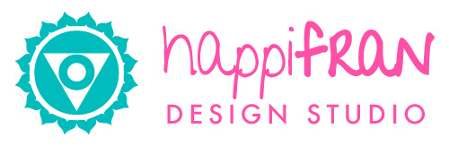 HappiFran Design Studio