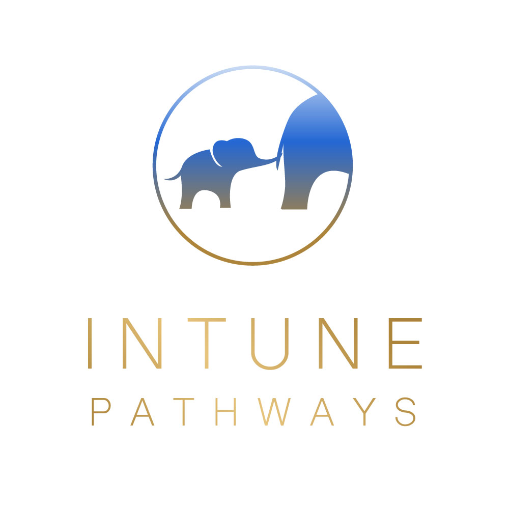 Intune Pathways Logo